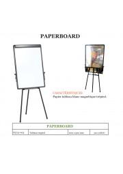 paperboard D2731-003