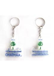 porte clé chaimaa D3003