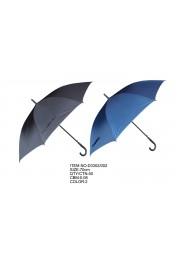 Parapluie D3302-002