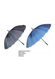 parapluie japonais 24 baleine D3302-003