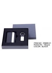 Coffret 2 pcs ZNMM-21