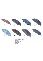 Parapluie D3406-003