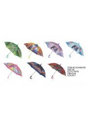 Parapluie D3406-005