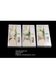 Désodorisant parfum D3441-001