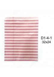 Sac couleurs ordinaire D1-4-1