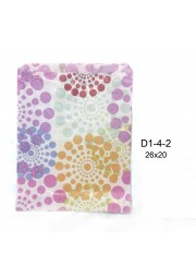Sac couleurs oridinaire D1-4-2
