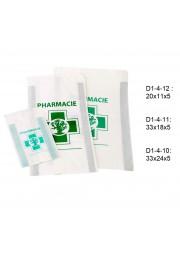 sac pharmacie D1-4-12 .11.10
