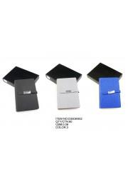 Notebook A6 D3508-002