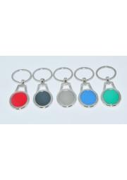 Porte clés métal ny-0705(1)