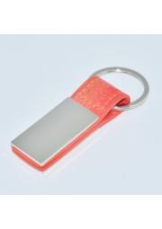 Porte clés métal ny-0712