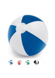 ballon gonflable pour piscine
