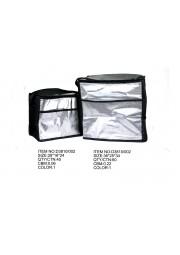 sac isotherme en alu D3810-002 (1)