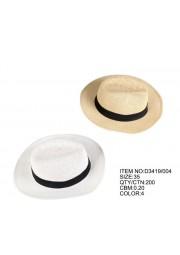 Chapeau panama G170224-22