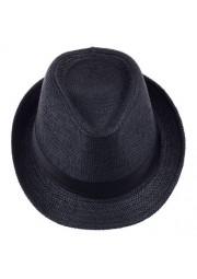 Chapeau Panama Noir G170224-22