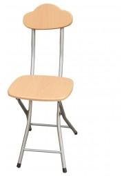 Chaise en bois G170224-12 (1)