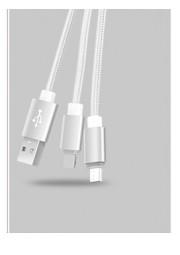 Cable de connexion 3 têtes C20170504-5 (1)