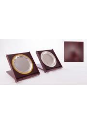 Assiette avec plaque en bois 24x25cm  -18x19cm.jpg 1