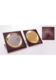 Assiette avec plaque en bois 24x25cm - 18x19cm.jpg 2