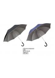 Parapluie deluxe D3504-001