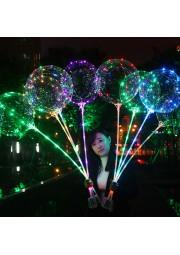 Tige ballon lumineux D4009-004 (1)
