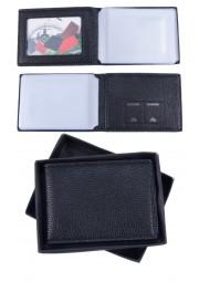 porte monnaie simili +pcv 10x7.5cm R1029-21