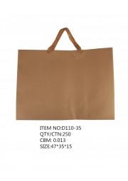 sac papier 47x35x15cm