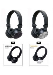 CASQUE BLUETOOTH FE102