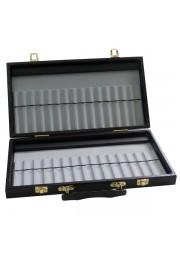 valise de stylo publicitaire