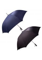 Parapluie 70cm 8 elements