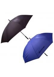 Parapluie 70cm 8 éléments