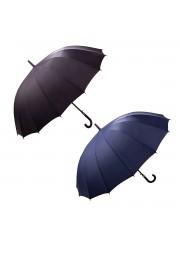 Parapluie 70cm 16 éléments
