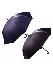 Parapluie 70cm 10 éléments